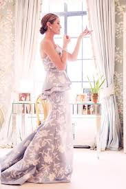 aerin lauder friday fashion aerin gets dressed in her dressing room and it u0027s