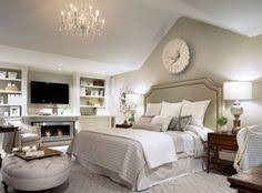 how to make a bed like a 5 hotel housekeeper bedrooms master
