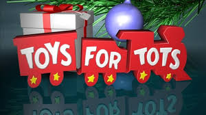 toys for tots 2017 drop