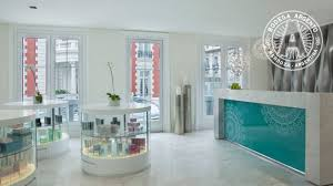 Hammam Palermo 12 Of The Best Day Spas In Buenos Aires