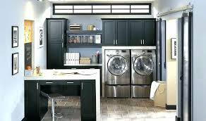laundry room sink ideas utility sink cabinet laundry room laundry room utility cabinet best