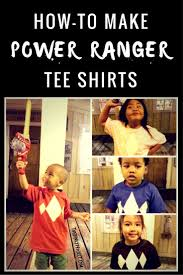 red power ranger costume for toddlers best 25 power ranger costumes ideas on pinterest power rangers