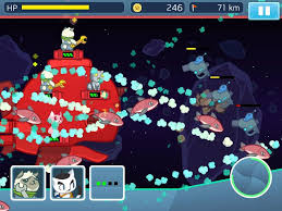 naughty kitties cats battle android apps on google play