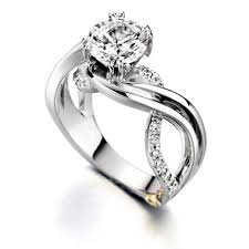 Wedding Ring For Men by Propose A With Unique Wedding Rings For Men 1 U2013 Hair Styles
