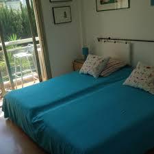 loue chambre je loue une chambre dans mon appartement personnel