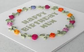 handmade mothers day card designs and ideas family net