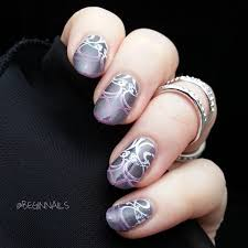 let u0027s begin nails it ig103 stamping plate review part 1