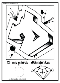 coloring pages spanish coloring pages for you spanish coloring