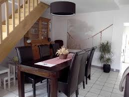 chambre d hotes 37 b b chambres d hôtes chambre d hôtes le porche 37 tavant