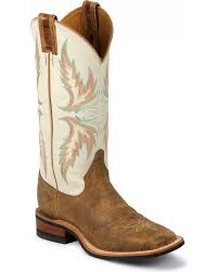 justin light up boots women s justin boots country outfitter