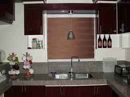 small kitchen design gallery small kitchen design pictures philippines demotivators kitchen