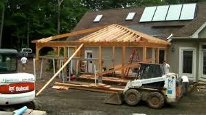 best outdoor kitchen designs kitchen best pool house with outdoor kitchen decorating ideas