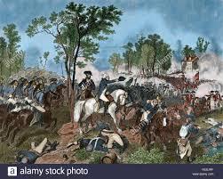 siege of revolutionary war 1775 1783 siege of yorktown september