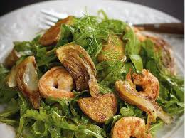 277 best potato salad recipes images on pinterest potato salad