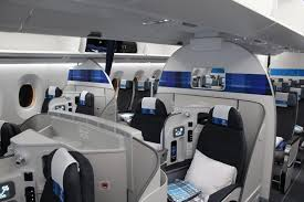siege business air siege premium air 100 images business cabin air zealand boeing