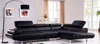 toff canapé canapã d angle en cuir royal sofa idã e de et meuble maison toff
