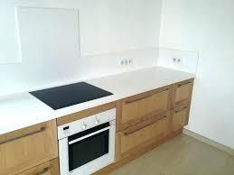 plan travail cuisine meuble plan travail cuisine meuble plan travail cuisine meubles de