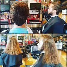 jude u0027s barbershop alpine home facebook