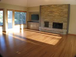 Laminate Floor Cleaning Machine Reviews Cleaning Bamboo Floors Most Hardwood Floors Are Now Finished