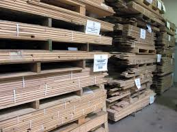 Mr Hardwood Ct by Hardwood Flooring Warehouse Flooring Designs