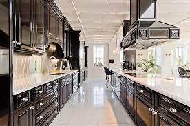 Marble Floors Kitchen Design Ideas Innovative Marble Floors Kitchen Design Ideas Marble Floors