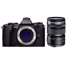 Second Hand Camera Stores Los Angeles Digital Cameras Lenses Electronics Free Shipping Focus Camera
