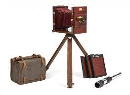chambre appareil photo appareil photographique d émile zola chambre brichaut en acajou et