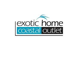 Home Decor Stores In Chesapeake Va Exotic Home Coastal Outlet Norfolk U0026 Virginia Beach Va U0026 Outer
