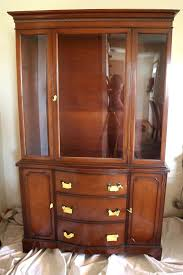 how much is my china cabinet worth how much is my antique furniture worth antique furniture