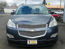 used lexus suv spokane wa grey chevrolet in spokane wa for sale used cars on buysellsearch