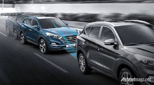 hyundai tucson malaysia hyundai tucson 2016 safety autonetmagz