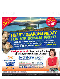 Chair Windsor Metal Stack Club Chair Black Target Southcrest by Kelowna Capital News February 04 2015 By Black Press Issuu
