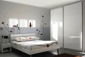 comment construire chambre froide design armoire electrique chambre froide caen 32 20000229 platre