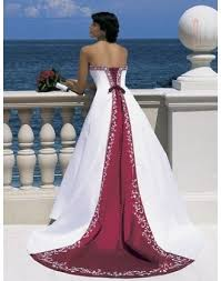 maroon dresses for wedding 50 best wedding images on marriage
