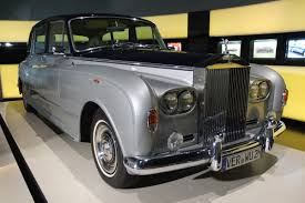 roll royce kenya top 10 most expensive presidential cars in the world 2017 bizna