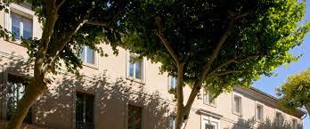 hôtel de l u0027image avignon et provence