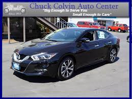 nissan ford chuck colvin ford nissan since 1911 vehicles for sale in
