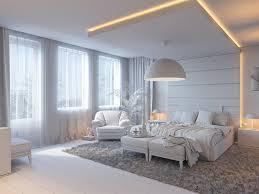 chambre deco scandinave chambre deco scandinave trendy size of design duintrieur de