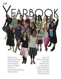 where to find yearbooks best 25 yearbook staff ideas on yearbook ideas