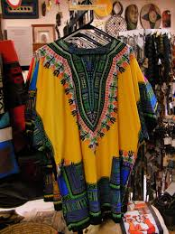 nontando u2013 african art home décor u0026 gifts must see sarasota