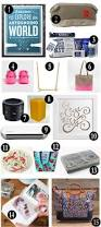 all we want for christmas 2014 gift guide