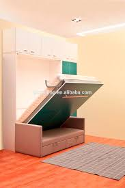 bedroom cheap murphy beds for sale disappearing wall beds