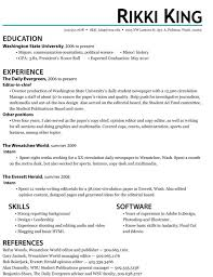 objective for an internship resume objective for internship resume berathen
