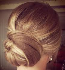 best 25 bridesmaids updos ideas on pinterest bridesmaid hair
