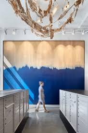 164 best egd u0026 wayfinding 53 best inspiring walls images on pinterest wall design room