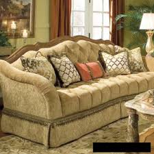 sofa without back luxuriant bristol grey tufted sofa without arms as well as black