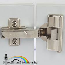 kitchen cabinet soft door closers online kopen wholesale