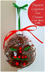 566 best images about christmas on pinterest christmas