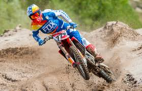 fox racing motocross fox racing u2013 mx18 mxlarge