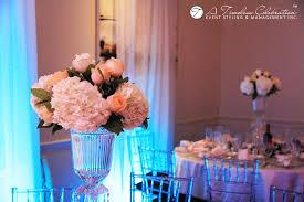 wedding flowers montreal wedding florist montreal a timeless celebration